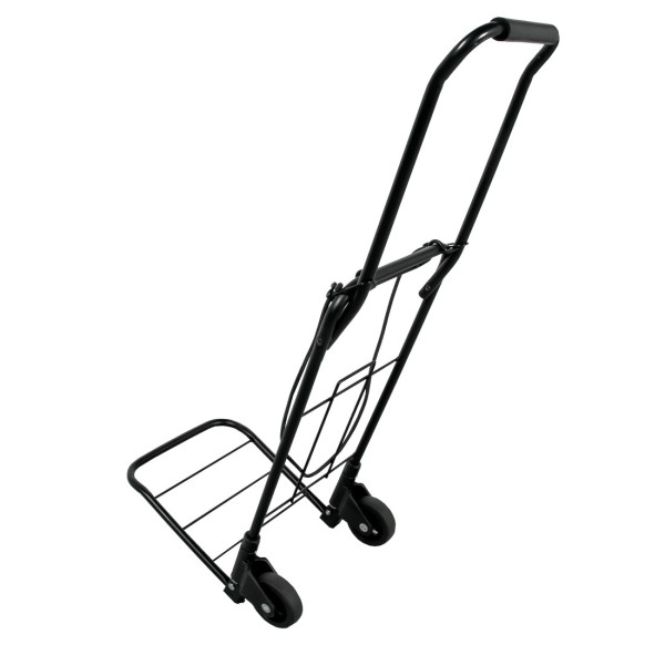 Accu Case ACA/Case Cart