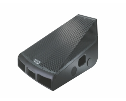 Nexo 45N12 Wedge Monitor Speaker