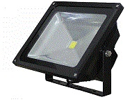 60W LED Building Floodlight