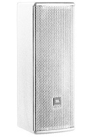 JBL AC28/26 Compact 2-way Loudspeaker with 2 x 8