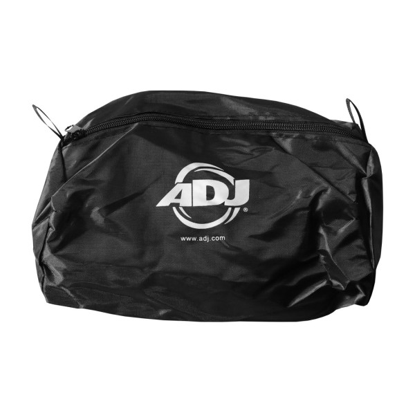 ADJ PRO-ETS Pro Event Table & Pro Event Table II Scrim including Transport bag