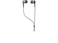 AKG IP2 High performance in-ear headphones