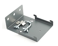 Zero 88 Alpha Pack DMX Wall/Stand bracket with U bolt