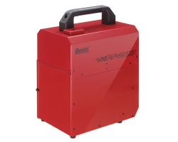Antari FT-200 1600W Fire training Fogger