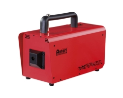 Antari FT-50 1450W Fire training Fogger