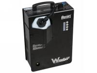 Antari W-715 1600W CO2 Simulating Fogger UK Version