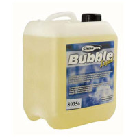 Bubble Fluid Concentrate 5L
