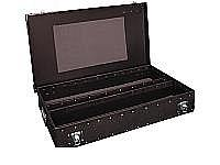 Protex Twin Micro Bar Case