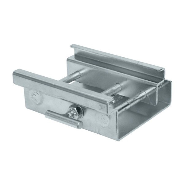Equinox Marquee Clamp 150kg SWL Zinc