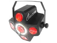 Chauvet LED Disco Lighting Effects
