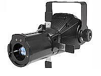 Chauvet LFS-5 LED Spot Light 1 x 23W
