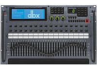 DBX Drive Rack Products