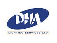 DHA Lighting Ltd  (Gobo's)