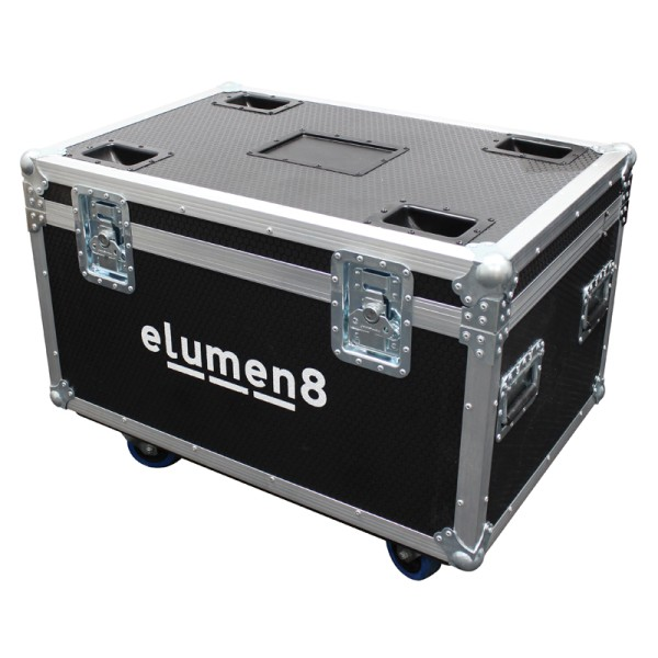 eLumen8 1RE Beam Case
