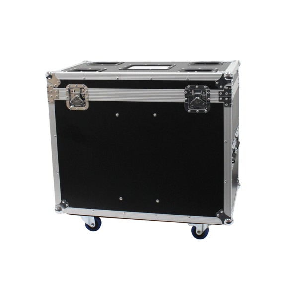 Elumen8 Twin Kudos 700 Beam Flight Case