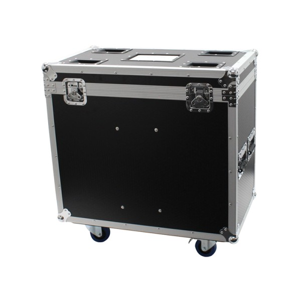 eLumen8 Twin Evora 1000 BSW Flight Case
