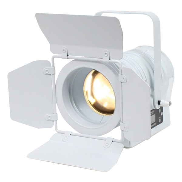 Elumen8 MP60 LED Fresnel WW (White Housing)