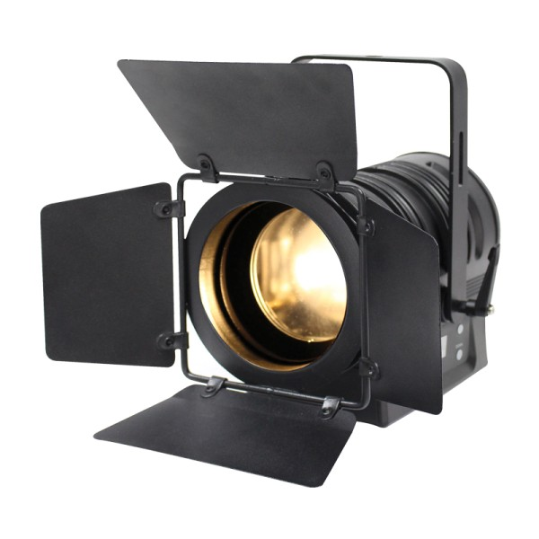 eLumen8 MP60 LED Fresnel WW