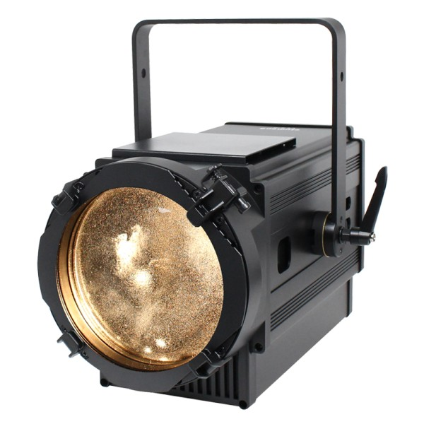 Elumen8 TZ250PC LED Zoom Fresnel WW Planoconvex