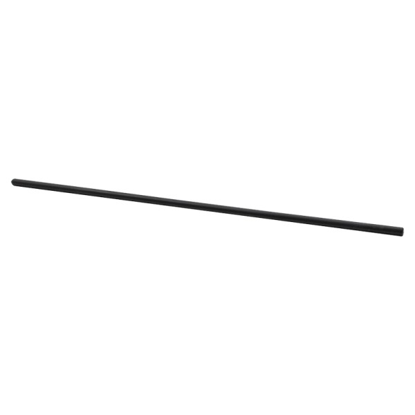 Elumen8 Hinge Rod for CP 230 2 Channel Cable Ramp