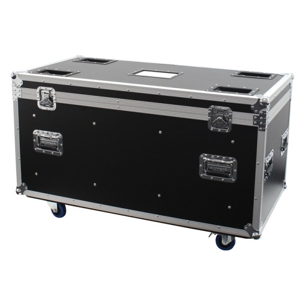 Elumen8 1200mm Road Case