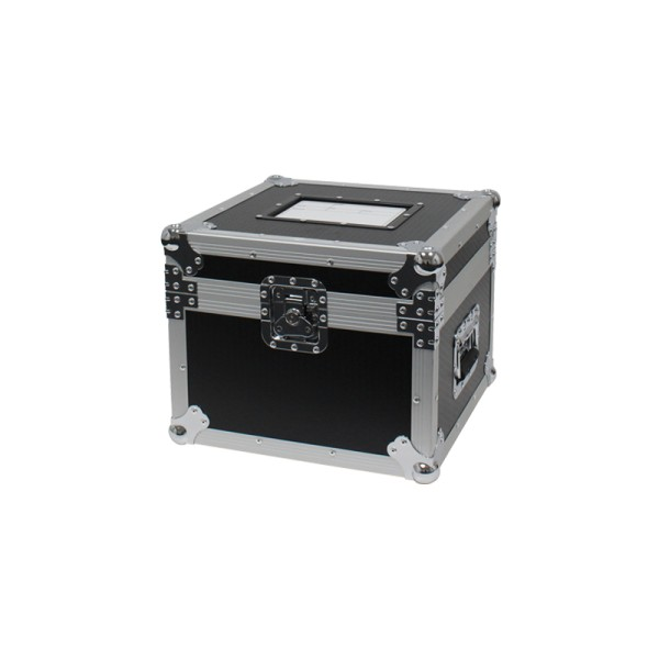 Elumen8 Small Road Case