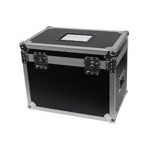 Elumen8 Medium Road Case
