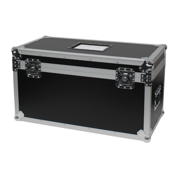 Elumen8 Large Road Case
