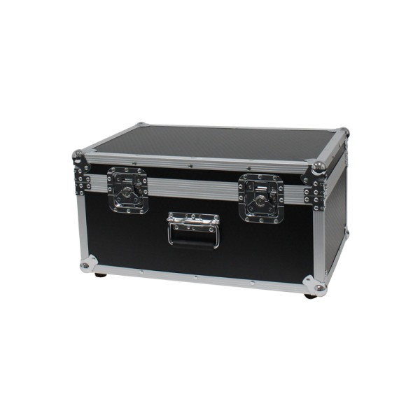Elumen8 Tool Flight Case