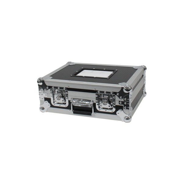 Elumen8 Truss Spigot Flight Case