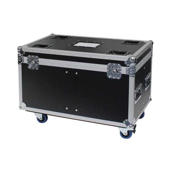 Elumen8 Quad Kudos 250ZS/350ZS Flight Case
