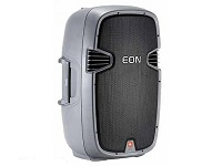JBL EON 315 Portable Self-Powered 15