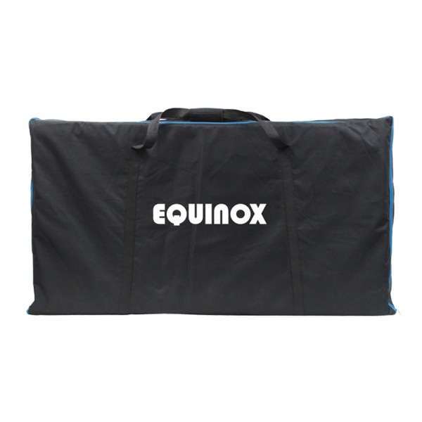 Equinox DJ Booth Replacement Bag