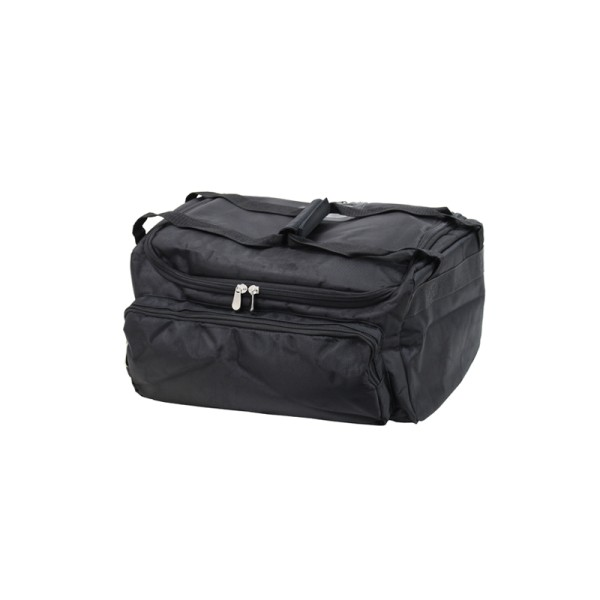 Equinox GB330 Universal Gear Bag – One Divider