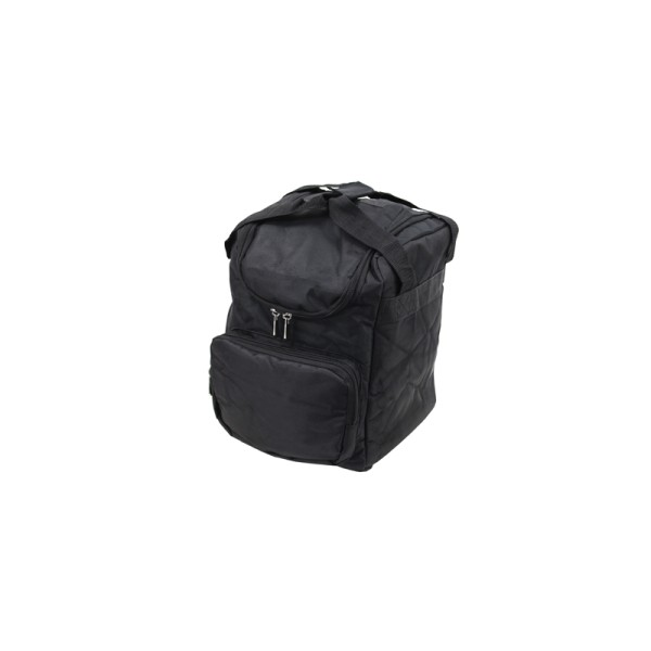 Equinox GB333 Universal Gear Bag – One Compartment