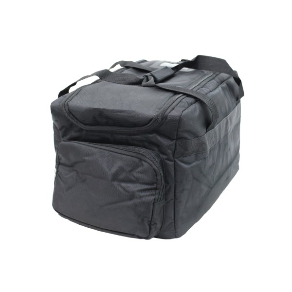 Equinox GB336 Universal Gear Bag – Three Dividers