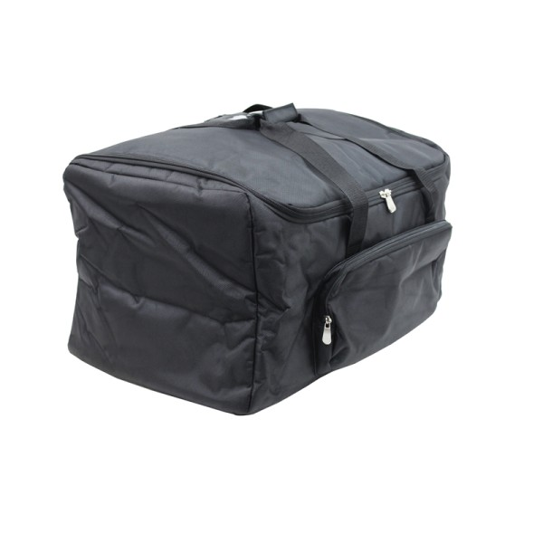 Equinox GB337 Universal Gear Bag – One Compartment