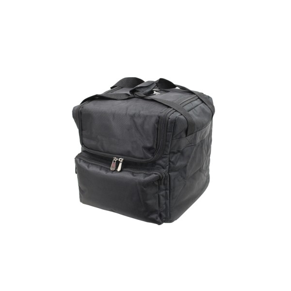 Equinox GB338 Universal Gear Bag – One Divider