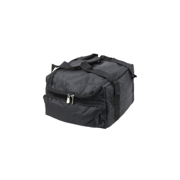 Equinox GB339 Universal Gear Bag – One Divider