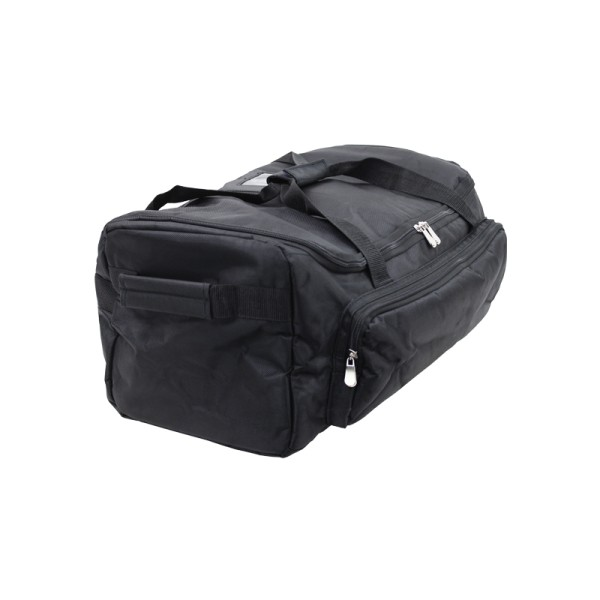 Equinox GB340 Universal Gear Bag – One Compartment