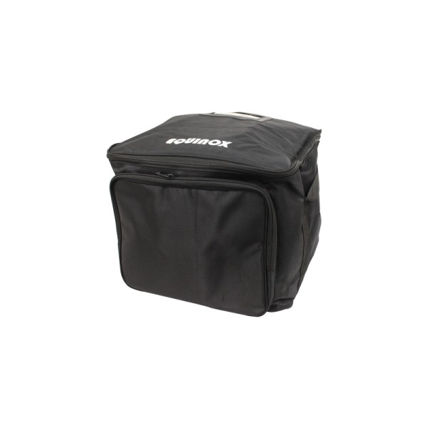 Equinox GB 342 Small Universal Moving Head Gear Bag
