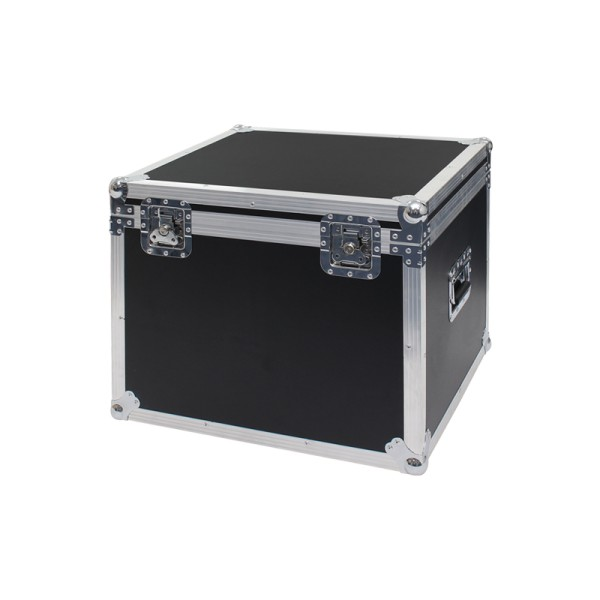 Equinox Road case Holds 4 Par Cans