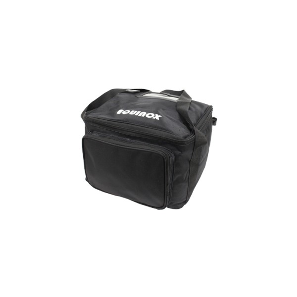 Equinox GB 381 Universal Uplighter Gear Bag