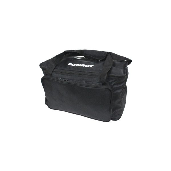 Equinox GB 382 Universal Slimline Par Gear Bag