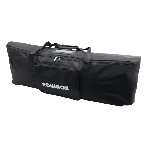 Equinox GB 385 Domin8r Gear Bag