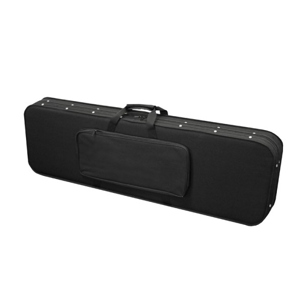 Equinox Gigabar MKII Replacement Soft case