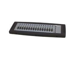 Showtec Easy 16 - 32 Channel DMX Controller