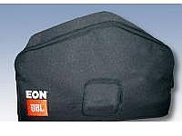 JBL EON10BAG-1  Padded case for EON 10