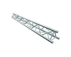 Global Truss F33 Standard Trussing System