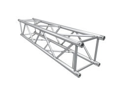 Global Truss F44PL Trussing System